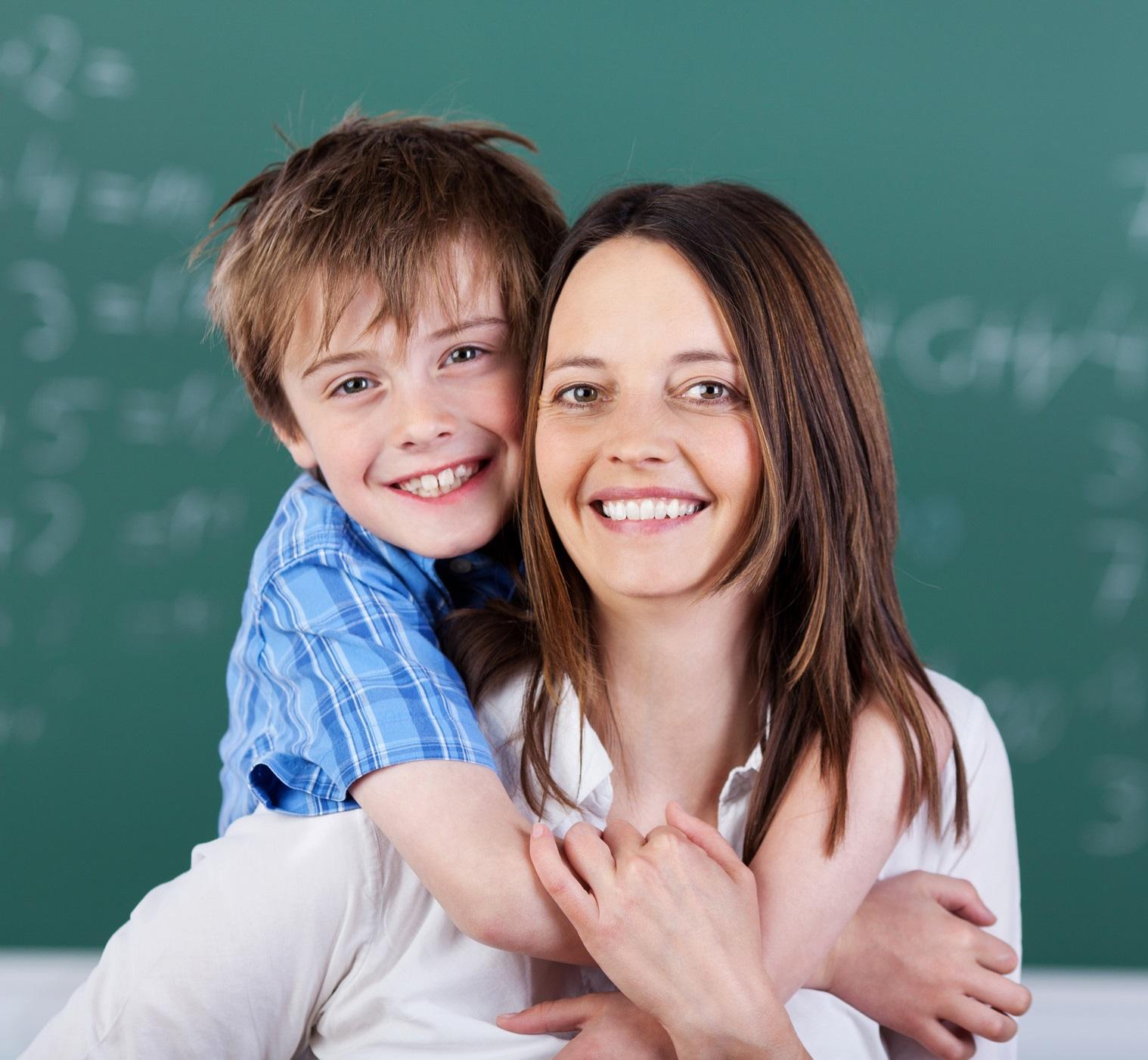 lernschwäche bei erwachsenen was tun